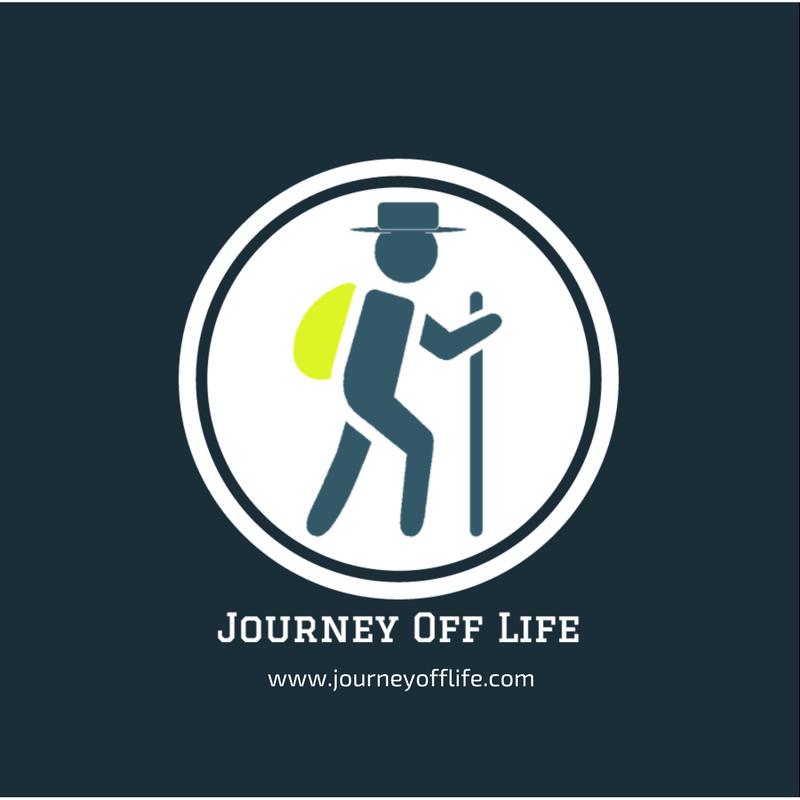 www.journeyofflife.com